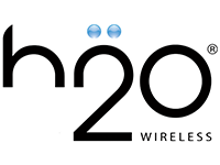 H2O-Wireless200