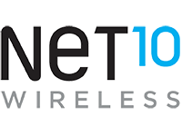 net_10_wireless200