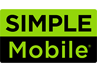 simple-mobile200
