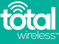 total_wireless200